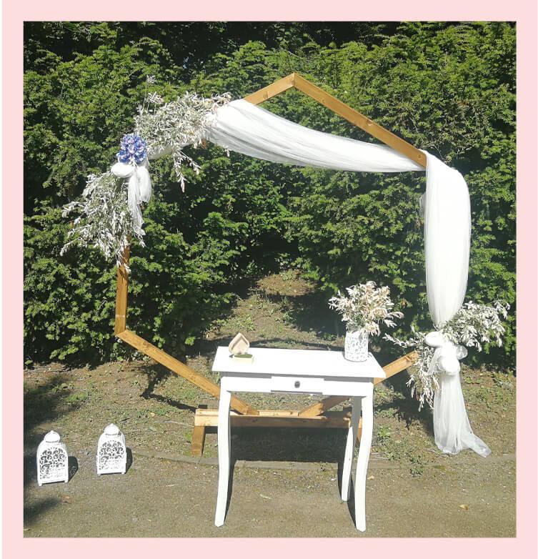 Inspirativní fotky svateb od Prstýnkem to začíná Tábor